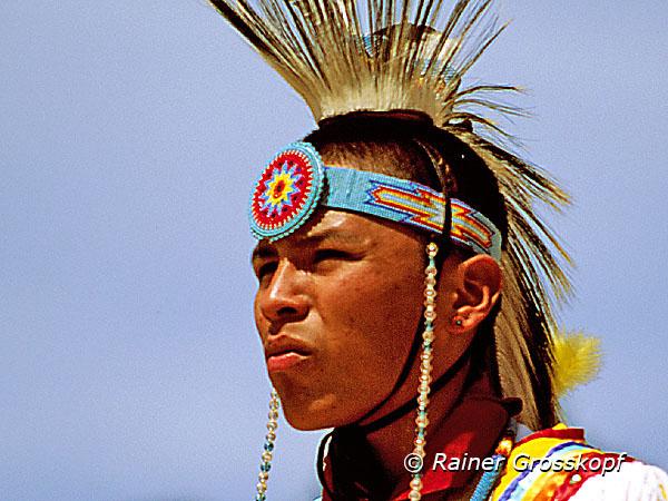 Usa southwest fotos von rainer grosskopf aus dem reservat der navajo